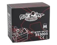 Image 3 for Flite Test ES3005 42g Analog Servo