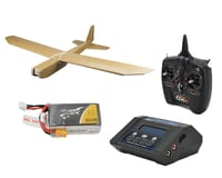 Flite Test Tiny Trainer Class Starter Kit | relatedproducts
