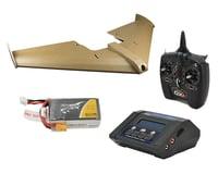 Flite Test Arrow Class Starter Kit