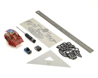 Flite Test Crafty Kit | relatedproducts