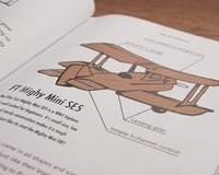 Image 2 for Flite Test Book of R/C Airplanes
