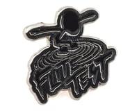 Image 1 for Flite Test Gremlin Pin