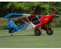 Flite Test Freedom Fox PNP (1100 mm/1250 mm) | relatedproducts