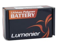 Image 2 for Lumenier 3S LiPo Battery 35C (11.1V/850mAh)