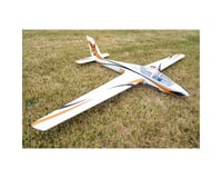 Image 1 for FMS Fox Aerobatic Plug-N-Play Electric Glider (3000mm)