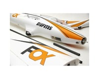 Image 3 for FMS Fox Aerobatic Plug-N-Play Electric Glider (3000mm)