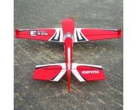 Image 3 for FMS Extra 330S Aerobatic Plug-N-Play Electric Airplane (2000mm)