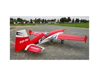 Image 4 for FMS Extra 330S Aerobatic Plug-N-Play Electric Airplane (2000mm)