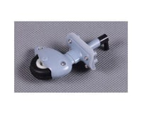 Rear Landing Gear  HS-123 1100mm (FMS Misc. FMS Parts)