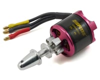 FMS 4250-KV540 Brushless Outrunner Motor (540kV)