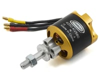 FMS 4250-KV580 Brushless Outrunner Motor (580kV)