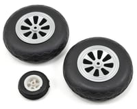 Image 1 for FMS Tire Set