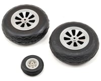 FMS Tire Set | relatedproducts