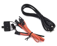 Image 2 for Flex Innovations Aura 8 Professional AFCS Gyro System