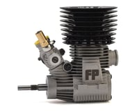 Image 4 for Flash Point FP01 .21 3-Port Nitro Buggy Engine Combo (Steel Bearings)