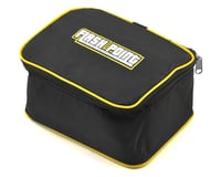 Flash Point Shock / Diff Fluid Bag | relatedproducts