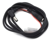 Furious FPV External Cable for Smart Power Case V2