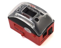 Image 2 for Furious FPV Dock-King FPV 5.8GHZ Receiver Docking Station