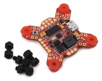 Furious FPV Fortini F4 V3 Flight Controller w/OSD | relatedproducts