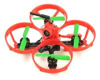 SCRATCH & DENT: Furious FPV Moskito 70 BTF Micro Racing Drone (Spektrum)
