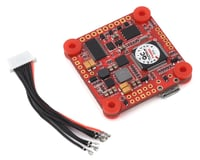 Furious FPV Racepit Flight Controller