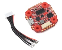 Furious FPV Racepit Mini Flight Controller