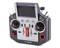 FrSky Horus X12S Transmitter (Silver) | relatedproducts