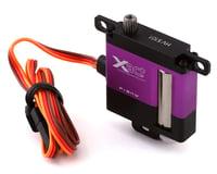 FrSky Xact HV5101 Thin Wing Servo