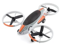 FrSky Vantac Rover3 Tilt-Rotor FPV TriCopter Airplane RTF | relatedproducts