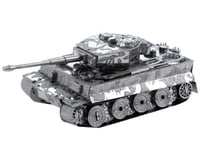 Fascinations Metal Earth Tiger 1 Tank