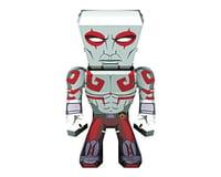 Fascinations Metal Earth Marvel 009 : Guardians of the Galaxy Drax 3D Metal Model Kit