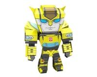 Fascinations Legends Transformers Bumblebee