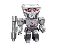 Fascinations Legends Transformers Megatron
