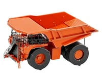 Fascinations Mining Truck - Color