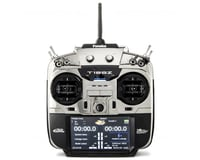 Futaba 18SZ 70th Anniversary 18 Channel Radio System (Airplane)