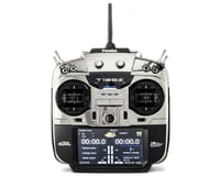 Futaba 18SZ 70th Anniversary 18 Channel Radio System (Heli)
