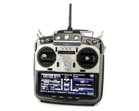 Futaba 18MZ 2.4GHz FASST 18 Channel Radio System (Airplane) | relatedproducts