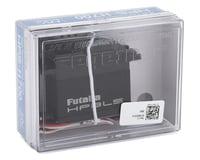 Image 3 for Futaba HPS-H700 Helicopter Digital Servo