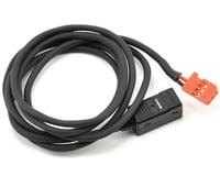 Futaba S.Bus Servo Hub Cable (1000mm)