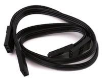 Futaba 200mm FF-GBB Gyro Extension Cord (2)