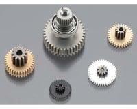 Futaba Servo Gear Set S9070 | relatedproducts