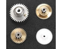 Futaba Gear Set S9155 S9351