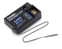 Futaba R203GF S-FHSS 3-Channel 2.4GHz Receiver