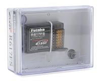 Image 2 for Futaba R617FS 2.4GHz FASST 7 Channel Receiver
