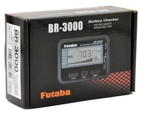 Image 2 for Futaba BR3000 Battery Checker