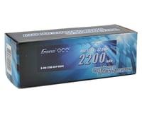Image 2 for Gens Ace 4S LiPo Battery 45C (14.8V/2200mAh)