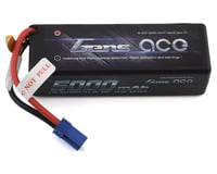 Gens Ace 3s LiPo Battery 50C w/EC5 Connector (11.1V/5000mAh)