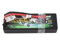 Gens Ace Bashing 2S 35C LiPo Battery Pack w/T-Style Connector (7.4V/5200mAh) | relatedproducts