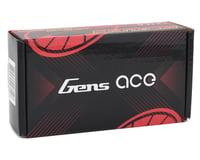 Image 2 for Gens Ace Redline 2S 130C LiHV Battery Pack w/5mm Bullets (7.6V/6000mAh)