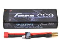 Gens Ace 2S LiPo Battery Pack 70C (7.4V/7200mAh) | alsopurchased